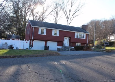 18 Ludlow Drive, Milford, CT 06460 - #: 170149776