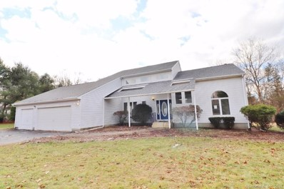 3 Home Stake Lane, Killingworth, CT 06419 - #: 170150527