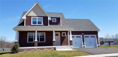 44 Chapman Chase UNIT Lot 61, Windsor Locks, CT 06096 - #: 170151035