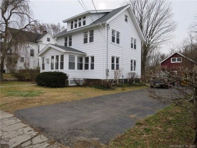 24 Noble Avenue, Milford, CT 06460 - #: 170151905