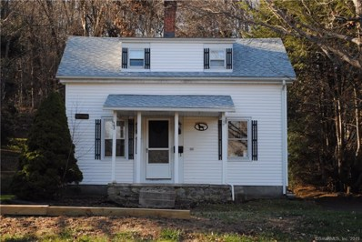105 Woolson Street, Watertown, CT 06795 - #: 170152710