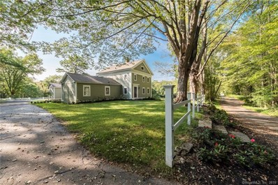 72 Old Mount Parnassus Road, East Haddam, CT 06423 - #: 170153432