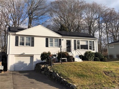 116 Beatrice Drive, West Haven, CT 06516 - #: 170154364