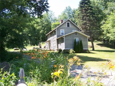 56 Old Turnpike Road, Litchfield, CT 06750 - #: 170155303