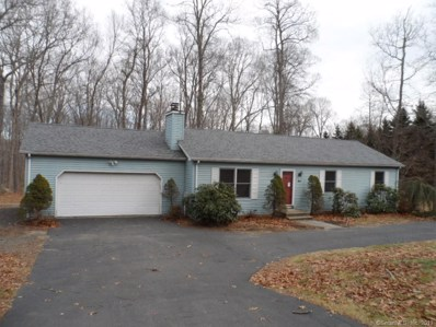 95 Olde Orchard Road, Clinton, CT 06413 - #: 170156717