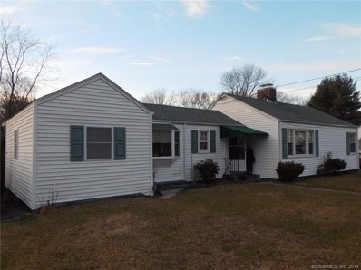 142 Flanders Road, East Lyme, CT 06357 - #: 170157185
