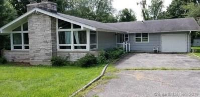 26 S Main Street, Newtown, CT 06470 - #: 170164933