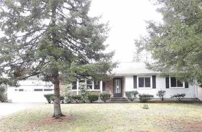 99 Acer Drive, Middletown, CT 06457 - #: 170165446