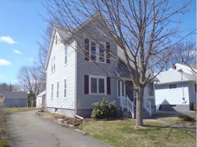 139 Schuyler Avenue, Middletown, CT 06457 - #: 170166189