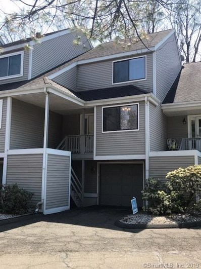 944 S Main Street UNIT 944, Middletown, CT 06457 - #: 170167935