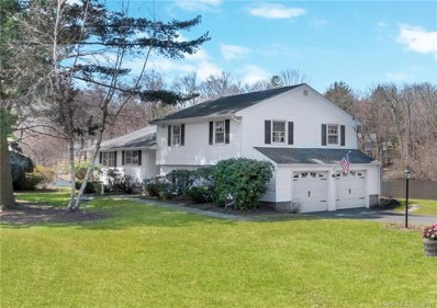 125 Bickford Lane, New Canaan, CT 06840 - #: 170177258