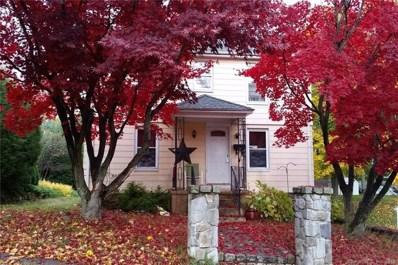 28 Sylvan Avenue, Wallingford, CT 06492 - #: 170178389