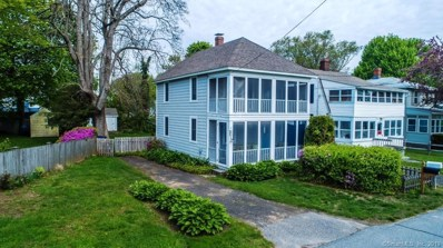 75 Middletown Avenue, Old Saybrook, CT 06475 - #: 170178502