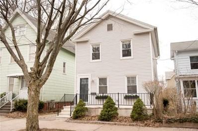 166 Nicoll Street, New Haven, CT 06511 - #: 170181848