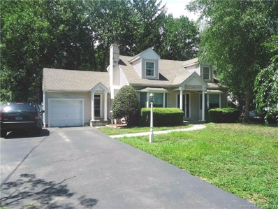 74 Birchwood Road, Stamford, CT 06907 - #: 170186445