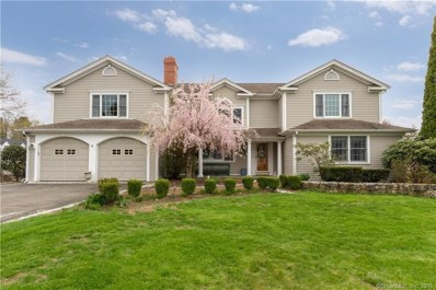 24 Old Orchard Road, Easton, CT 06612 - #: 170189721