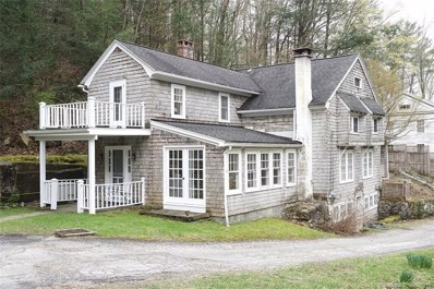 5 Smith Place, Cornwall, CT 06796 - #: 170195223