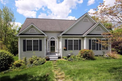 38 Berkshire Road, Ansonia, CT 06401 - #: 170195619