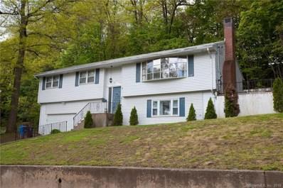 70 Underhill Lane, New Britain, CT 06053 - #: 170197419