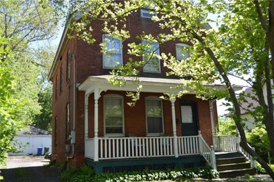 58 Silver Street, Middletown, CT 06457 - #: 170197898