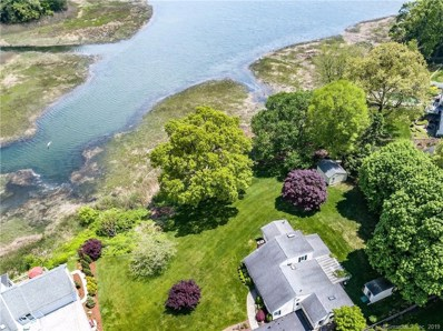 91 Shelter Cove Road, Milford, CT 06460 - #: 170198101