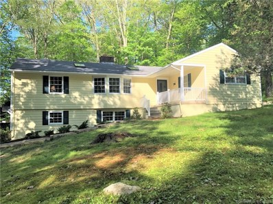 29 High Meadow Road, Weston, CT 06883 - #: 170202385