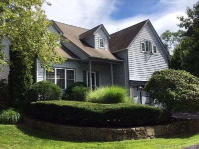 15 New Canaan Way, Norwalk, CT 06850 - #: 170208798