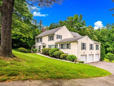 72 Barclay Drive, Stamford, CT 06903 - #: 170209808