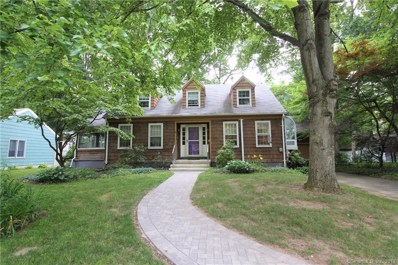 65 Forest Hill Road, North Haven, CT 06473 - #: 170212713
