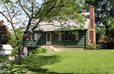 23 Beverly Road, Trumbull, CT 06611 - #: 170213103