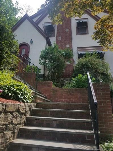 37 Quintard Terrace, Stamford, CT 06902 - #: 170217094