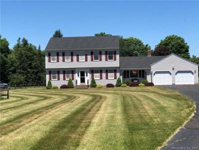 82 Hansen Farm Road, North Haven, CT 06473 - #: 170217910