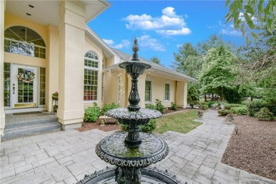 10 Country Club Road, Seymour, CT 06483 - #: 170219761