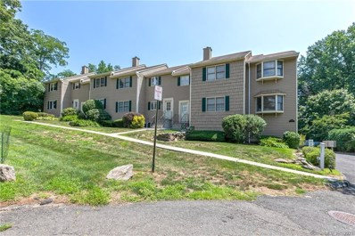 485 Glendale Avenue UNIT 8, Bridgeport, CT 06606 - #: 170221028