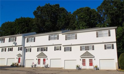 79 Commodore Commons UNIT 79, Derby, CT 06418 - #: 170228143