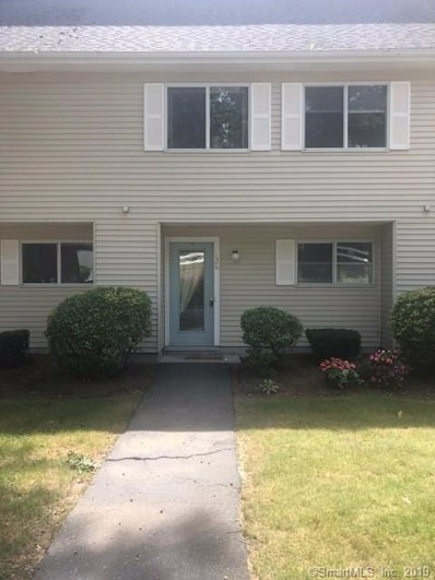 68 Perry Street UNIT 126, Putnam, CT 06260 - #: 170233479
