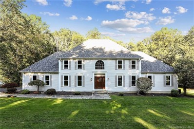 580 Rolling Hills Drive, Fairfield, CT 06824 - #: 170236104