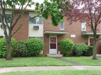 244 Pierremount Avenue UNIT 244, New Britain, CT 06053 - #: 170237675
