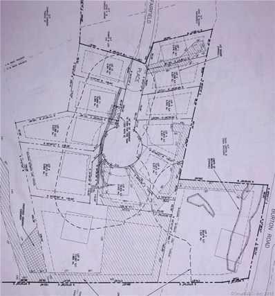 Lot 2 Fairfield Place, Beacon Falls, CT 06403 - #: 170238652