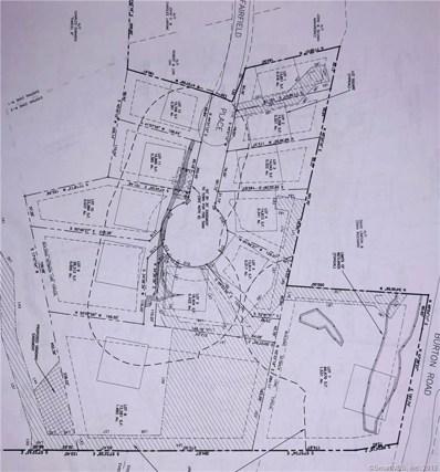 Lot 8 Fairfield Place, Beacon Falls, CT 06403 - #: 170238658