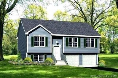 Lot 10 Fairfield Place, Beacon Falls, CT 06403 - #: 170238664