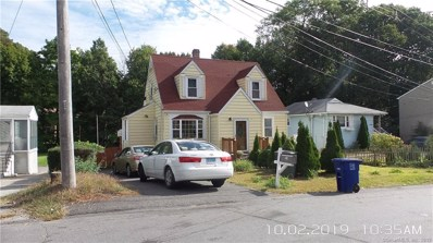 220 Sunrise Terrace, Bridgeport, CT 06606 - #: 170240756