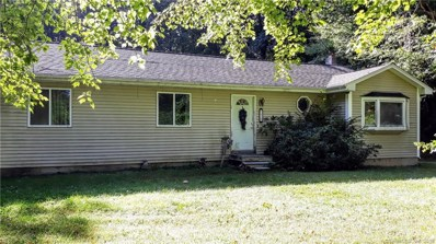 437 North Road, Ashford, CT 06278 - #: 170241132