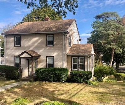 147 Knickerbocker Avenue, Stamford, CT 06907 - #: 170242488