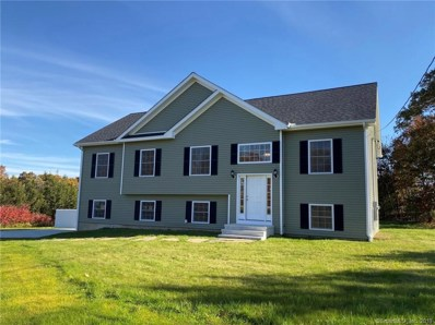 158 Great Hill Road, Seymour, CT 06483 - #: 170242619