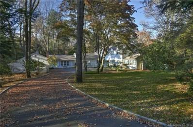 15 Timber Lane, Westport, CT 06880 - #: 170245698