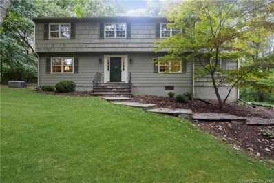 945 South Avenue, New Canaan, CT 06840 - #: 170246345