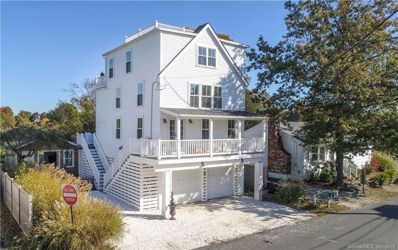 105 French Street, Fairfield, CT 06824 - #: 170246562