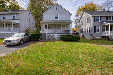 37 Bailey Avenue, Ridgefield, CT 06877 - #: 170248127