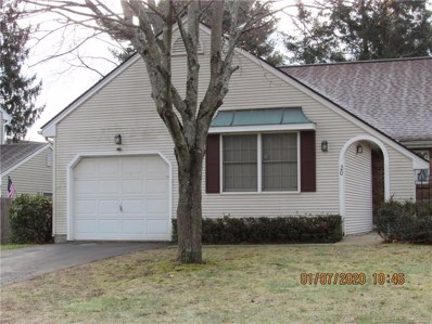 20 Rossetto Drive, Manchester, CT 06042 - #: 170248193